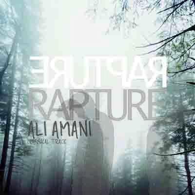 دانلود آهنگ جدید و بی کلام خلسه از علی امانی در سایت فاز موزیک