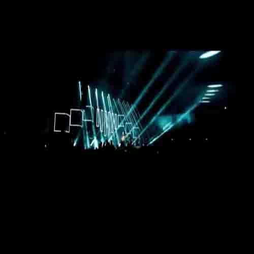 دانلود ویدیو اجرای زندهخوشبختی ازحمید عسکری
