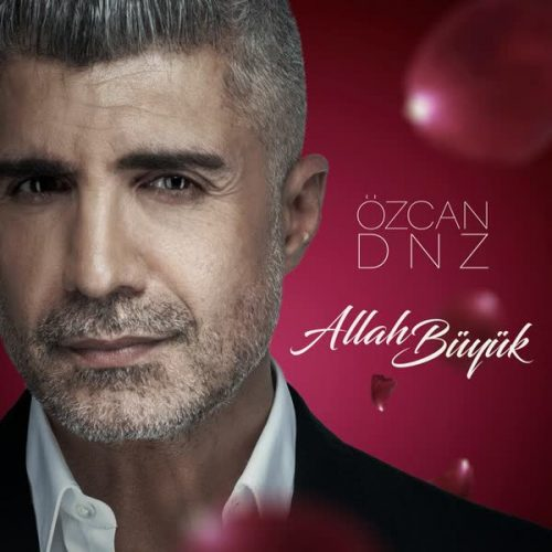 دانلود آهنگ Allah Buyuk ازOzcan Deniz