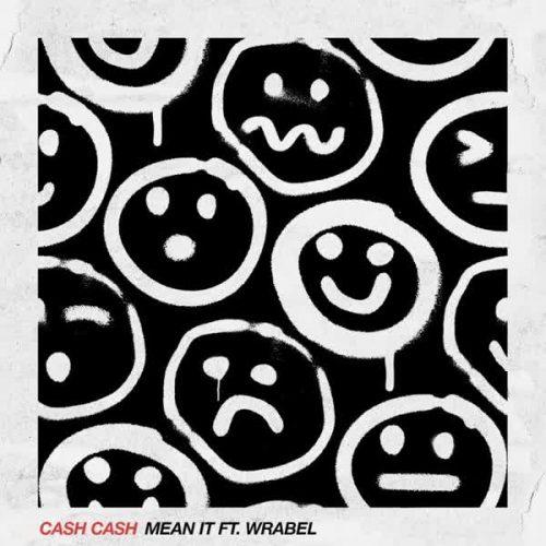 دانلود آهنگ جدید Mean It ازCash Cash