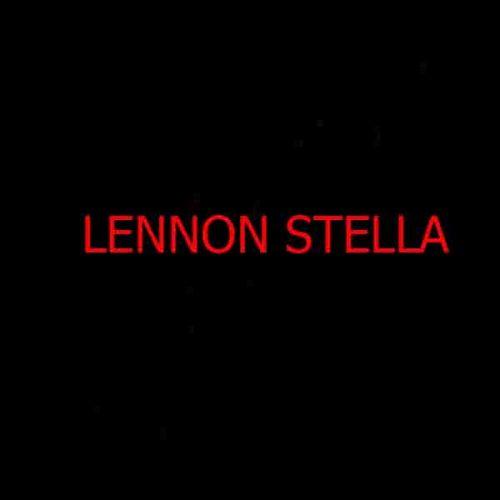 دانلود آهنگ Jealous ازLennon Stella