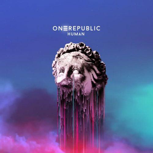دانلود آهنگ Didn't I از OneRepublic