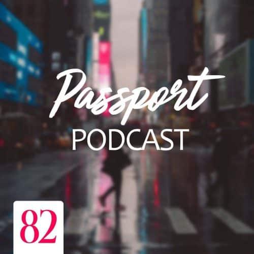 دانلود ریمیکس پاسپورت از سری 82