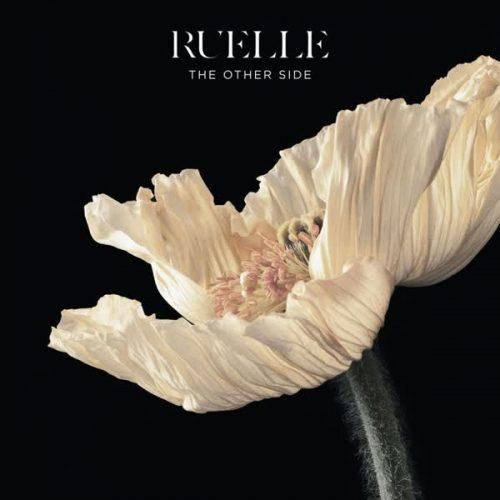 دانلود آهنگ The Other Side ازRuelle