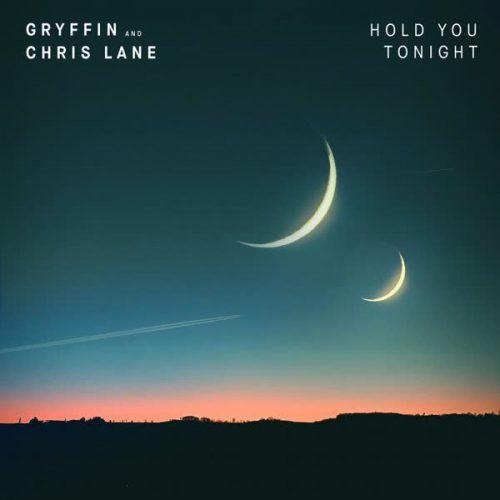 دانلود آهنگ Hold You Tonight ازGryffin