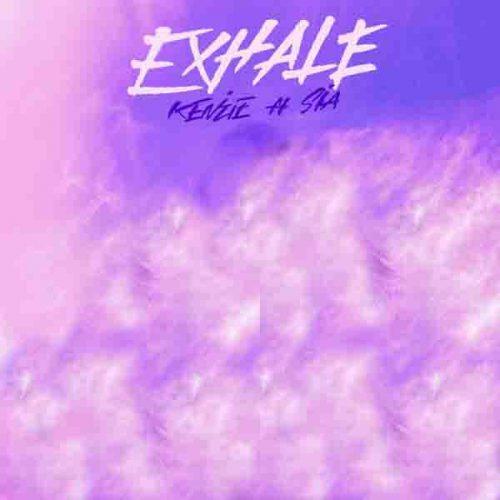 دانلود آهنگ Exhale از Kenzie و Sia