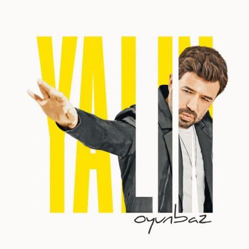 دانلود آهنگ جدید Oyunbaz ازYalin