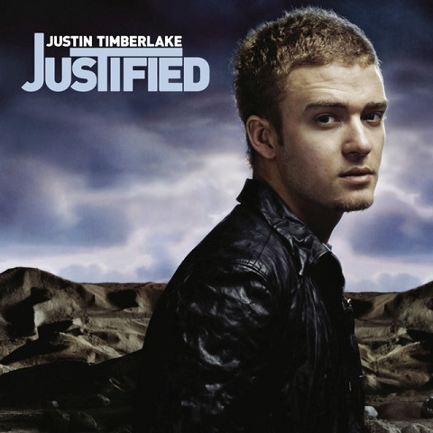 آهنگ جدیدCry Me a River Justin Timberlake