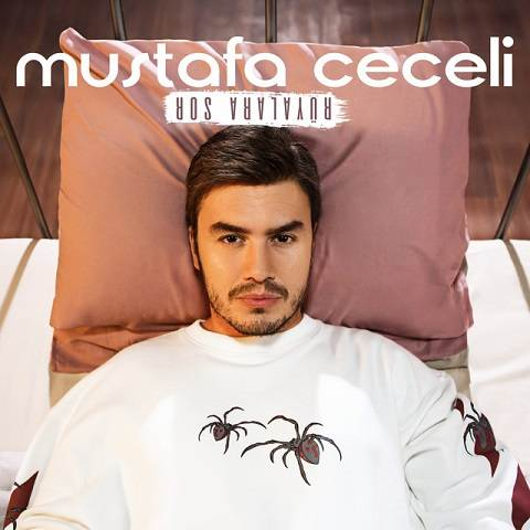 دانلود آهنگ جدیدRüyalara Sor Mustafa Ceceli