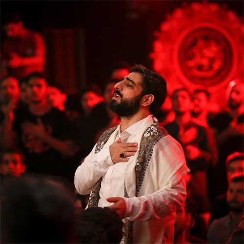 https://irdl.faazmusic.com/server/1399/6%20shahrivar/2/Seyed%20Majid%20Banifatemeh%20-%20Muharram%2099%20Shab%202/Seyed%20Majid%20Banifatemeh%20-%20Muharram%2099%20Shab%202%20-%206.mp3